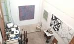 Atelier_februari