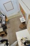Atelier_maart