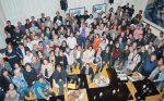 Lancering GBKK 2017 Tilburg_november